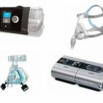CPAP søvnapne