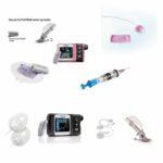 Insulinbehandling, diabetes