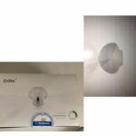 Sensor/sendar/ transmitter Medtronic