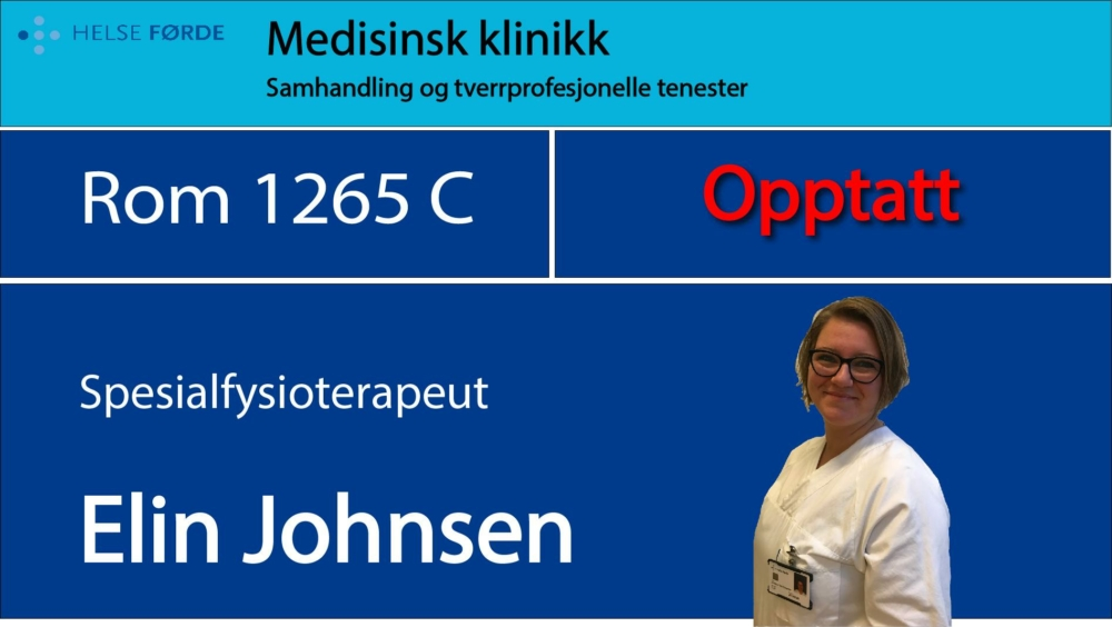 1265c Johnsen Elin Opptatt